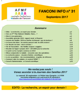 Image Fanconi Info