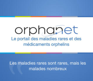 Image Ophranet